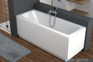 Aquaform Arcline wanna prostokątna 160x70cm 243-05312P