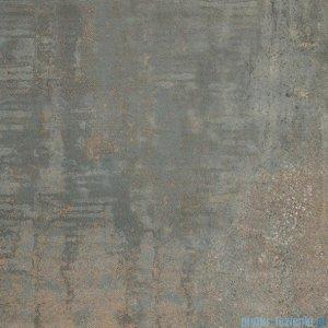 Zirconio Rust Oxide lappato płytka podłogowa 60x60
