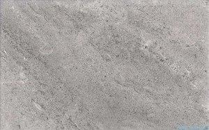 Ceramika Color Cuarcita grey płytka ścienna 25x40