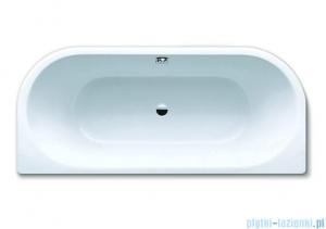 Kaldewei Wanna Centro Duo 2 model 131 170x75x47cm 283100010001