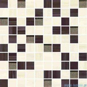 Ceramika Color Venus mozaika ścienna 25x25