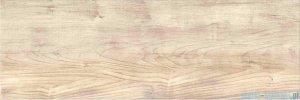 Ceramika Color Amazonia Forest Venezuela płytka ścienna 25x75