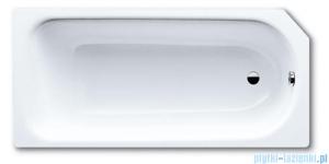 Kaldewei Saniform V3 Wanna model 362-1 160x70x41cm 192300010001