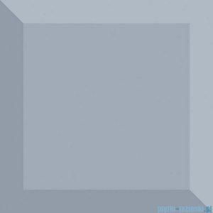 Paradyż Tamoe kafel grafit płytka ścienna 9,8x9,8