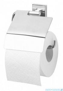 Tiger Melbourne Uchwyt na papier toaletowy chrom 2741.03