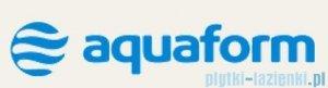 Aquaform profil poszerzający 2-4cm 310-20824