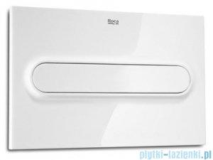 Roca PL1 Przycisk Single 1-funkcyjny biały A890095100