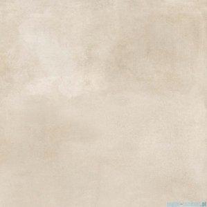 Ceramika Color Roca cream płytka podłogowa 60x60