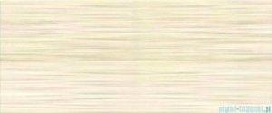 Ceramika Color Sensa beż płytka ścienna 25x60