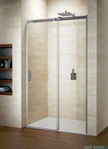 Riho Ocean drzwi prysznicowe 120x195cm GU0202100