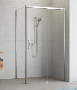 Radaway Idea Kdj kabina 120x110cm prawa szkło przejrzyste 387042-01-01R/387053-01-01L