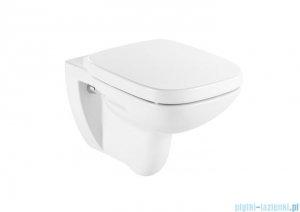 Roca Debba miska wc podwieszana biała A346997000
