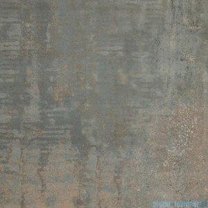 Zirconio Rust Oxide mat płytka podłogowa 60x60