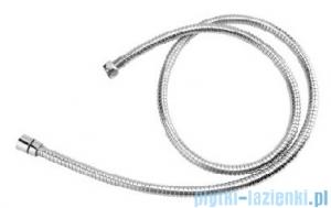 Deante NEO Wąż natryskowy 120 cm NEA 021V