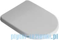 Kerasan Flo deska sedesowa biała 318901
