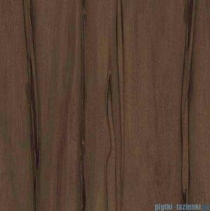 Ceramika Color Naomi brown płytka podłogowa 33,3x33,3