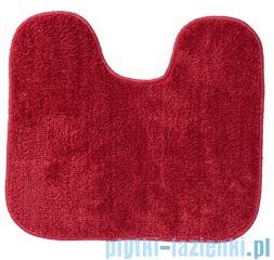 Sealskin Doux Red dywanik łazienkowy 45x50cm 294428459