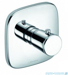 Kludi AMBIENTA podtynkowa bateria z termostatem 537290575