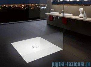 Kaldewei Conoflat Brodzik model 861-1 100x160cm 467700010001