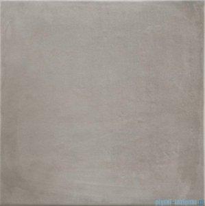 Argenta Marsala Gris płytka podłogowa 33,3x33,3