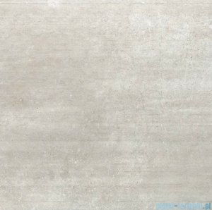 Zirconio Basis White mat płytka podłogowa 60x60