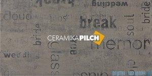 Pilch Land 1 dekor ścienny 30x60