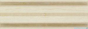 Pilch Trawertyn 3 dekor 30x90