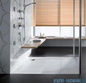 Kaldewei Duschplan Brodzik model 545-1 90x90x6,5cm 440300010001