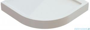 Sanplast Obudowa do brodzika OBP 90x90x12,5 cm 625-401-0430-01-000