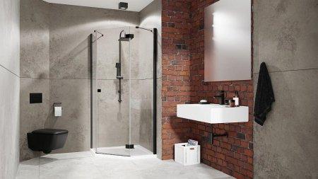 10 pomysłów na łazienkę rustykalną, czyli jak z łazienki zrobić naturalną i nowoczesną przystań