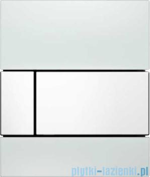 Przycisk do pisuaru Tece Square 9.242.800