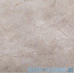 Pilch Modena brąz płytka podłogowa 59,6x59,6