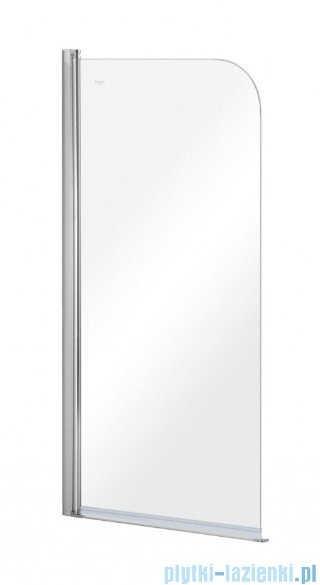 Besco Prime 1 parawan nawannowy 70x140cm PNP-1S