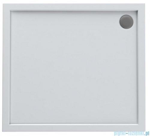 Oltens Superior brodzik prostokątny 120x70 cm 15001000
