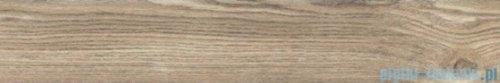Cotto Tuscania Fjord Honning płytka podłogowa 15x90