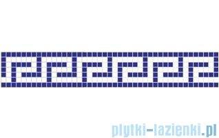 Dunin Q design mozaika szklana 32x15 line 3