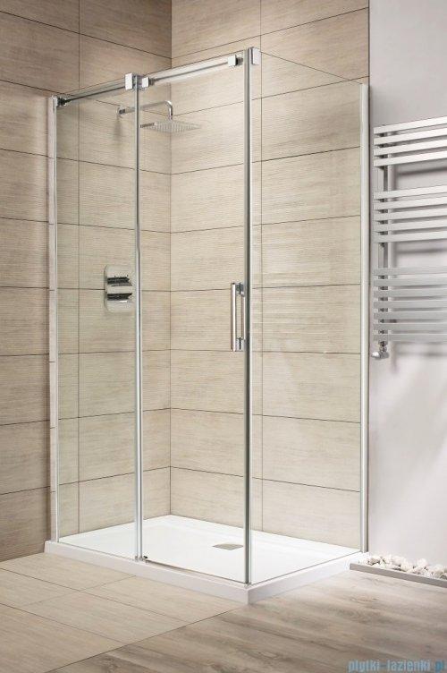 Radaway Espera KDJ kabina prysznicowa 120x100 lewa szkło przejrzyste