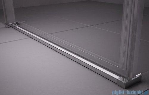 Ravak Matrix MSDPS kabina prysznicowa 120x90cm prawa białe transparent 0WPG7100Z1