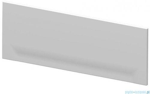 Massi Mandi obudowa do wanny frontowa 160 cm MSWTOD-001M