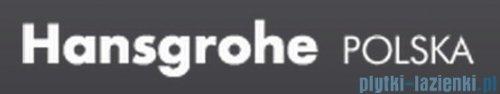 Hansgrohe Axor Starck Zestaw przedłużający 50mm 10495000