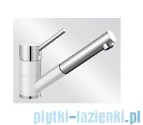 Blanco Antas-S  bateria wysokociśnieniowa kolor: biały połysk/chrom516069