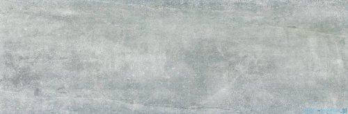 Ceramika Color Davi grey płytka ścienna 25x75