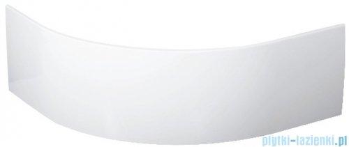 Schedpol obudowa brodzika 80x80cm 5.020