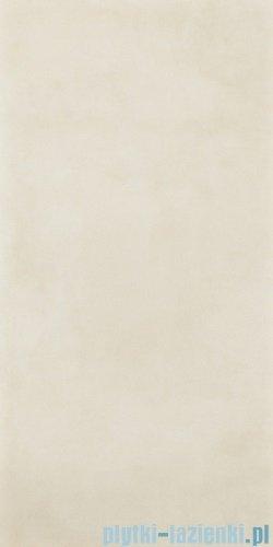 Paradyż Tecniq bianco mat płytka podłogowa 29,8x59,8