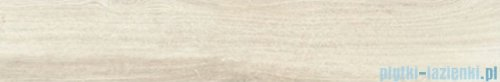 Cotto Tuscania North Wind Ivory płytka podłogowa 15x90