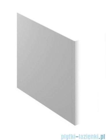 Polimat obudowa wanny boczna 75cm