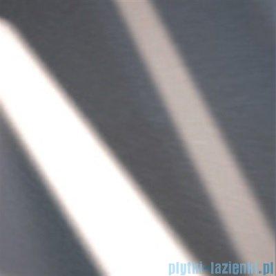 Wiper Premium Slim Sirocco odpływ liniowy 110 cm z kołnierzem WPS1100SI