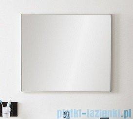 Antado lustro w aluminiowej ramie 140x80cm 635968