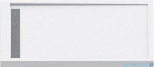 New Trendy Alter brodzik prostokątny 120x90x5,5cm