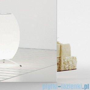 Radaway Euphoria KDJ Kabina prysznicowa 110x80 lewa szkło przejrzyste 383812-01L/383241-01L/383051-01